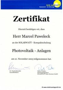 www.solarwatt.de