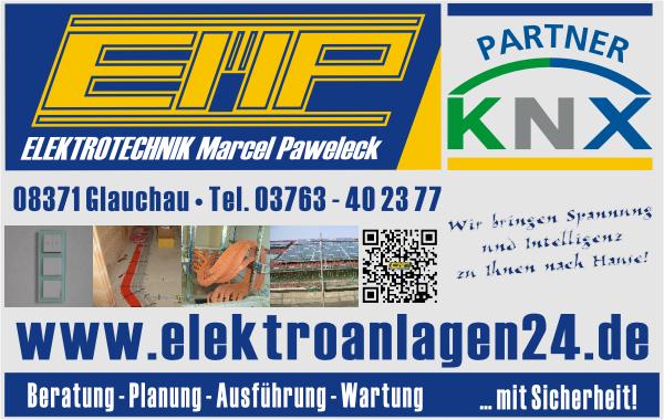 Wir bringen Spannung und Intelligenz zu Ihnen nach Hause! --- iNet www.elektroanlagen24.de