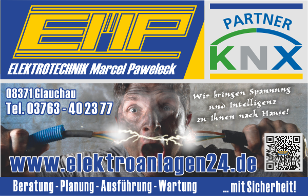 Wir bringen Spannung und Intelligenz zu Ihnen nach Hause! --- mehr Info´s ? --------------- iNet: www.elektroanlagen24.de