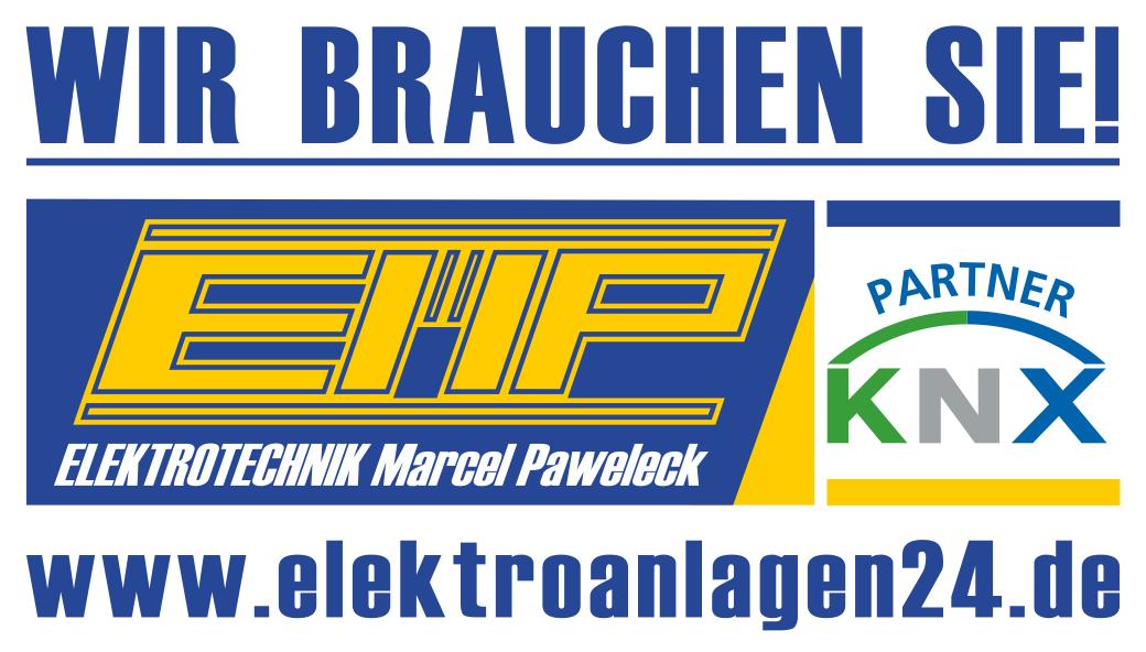 Wir bringen Spannung und Intelligenz zu Ihnen nach Hause! --- iNet: www.elektroanlagen24.de