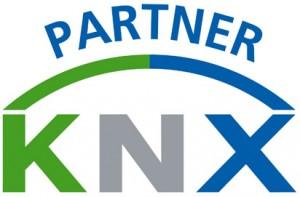 KNX Partner