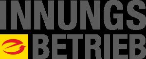 Logo_Innungsbetrieb_4cRZ