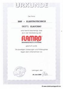 www.flamro.de