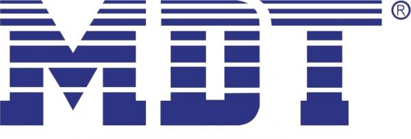 www.mdt.de