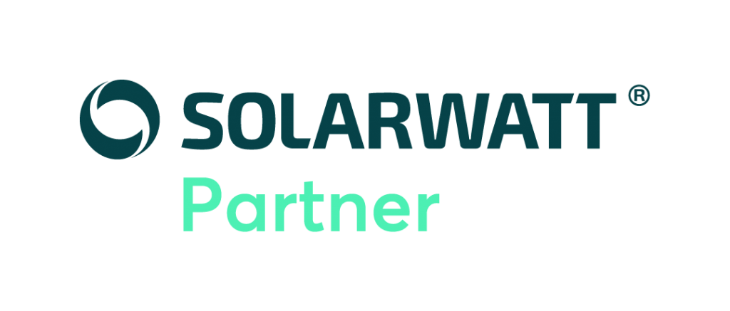 SW_Logo_Partner_RGB