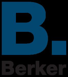 www.berker.de