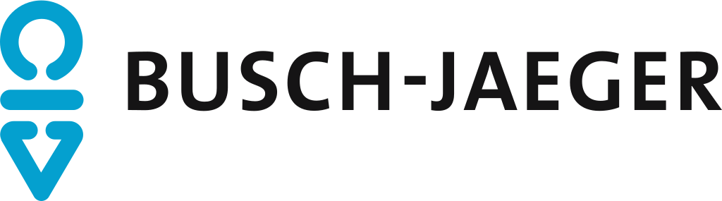 www.busch-jaeger.de