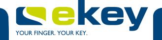 www.ekey.net