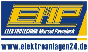www.elektroanlagen24.de