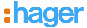 www.hager.de