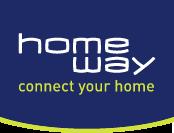 www.homeway.de
