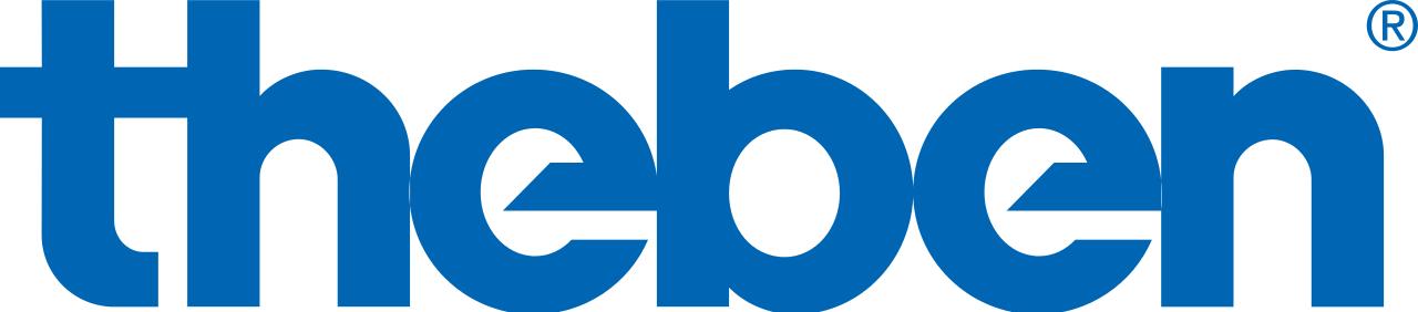www.theben.de